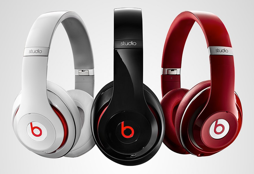 Images of Beats   888x608