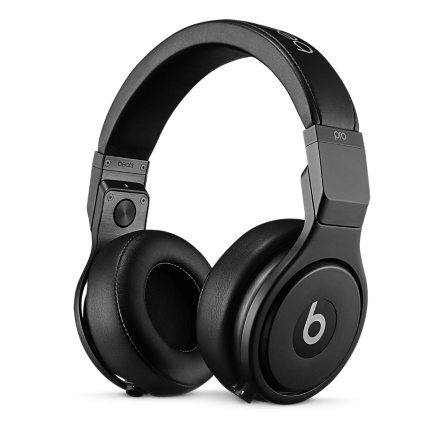 Beats Backgrounds, Compatible - PC, Mobile, Gadgets| 445x445 px
