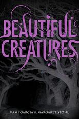 Nice Images Collection: Beautiful Creatures Desktop Wallpapers