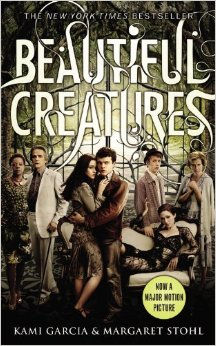 Images of Beautiful Creatures   216x346