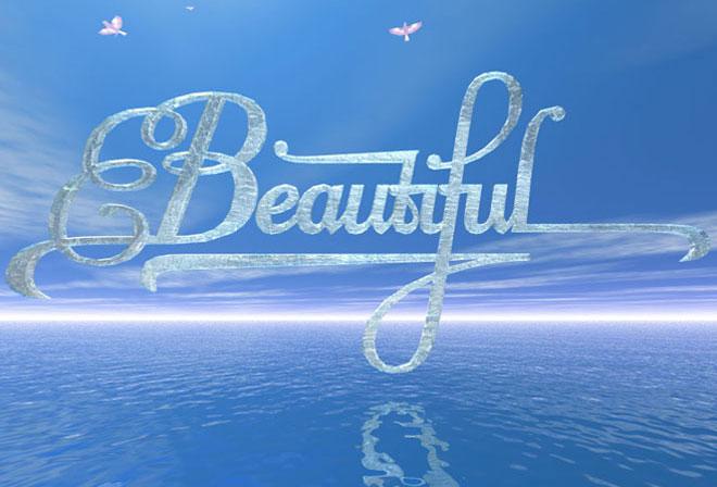 Beautiful Backgrounds, Compatible - PC, Mobile, Gadgets| 660x448 px