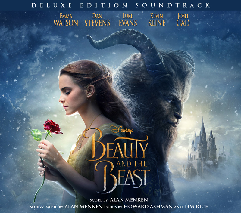 High Resolution Wallpaper | Beauty And The Beast (2017) 800x708 px