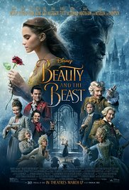 Images of Beauty And The Beast (2017) | 182x268