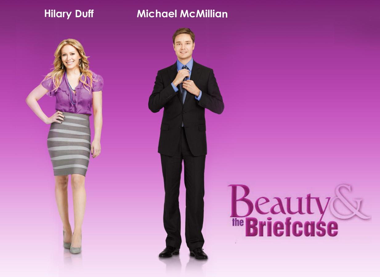 Beauty & The Briefcase HD wallpapers, Desktop wallpaper - most viewed
