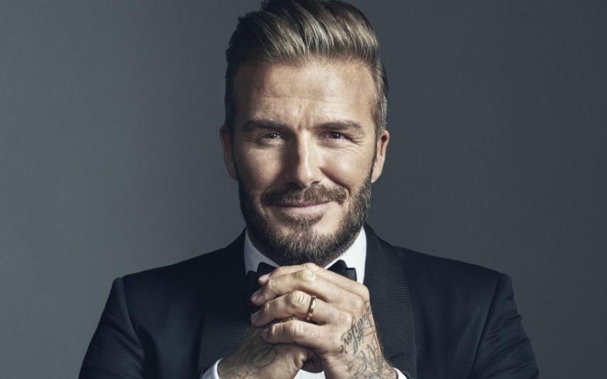 Images of David Beckham   858x536