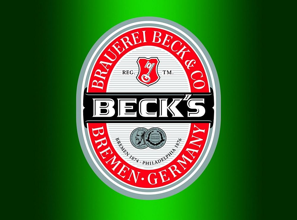 Becks Pics, Products Collection