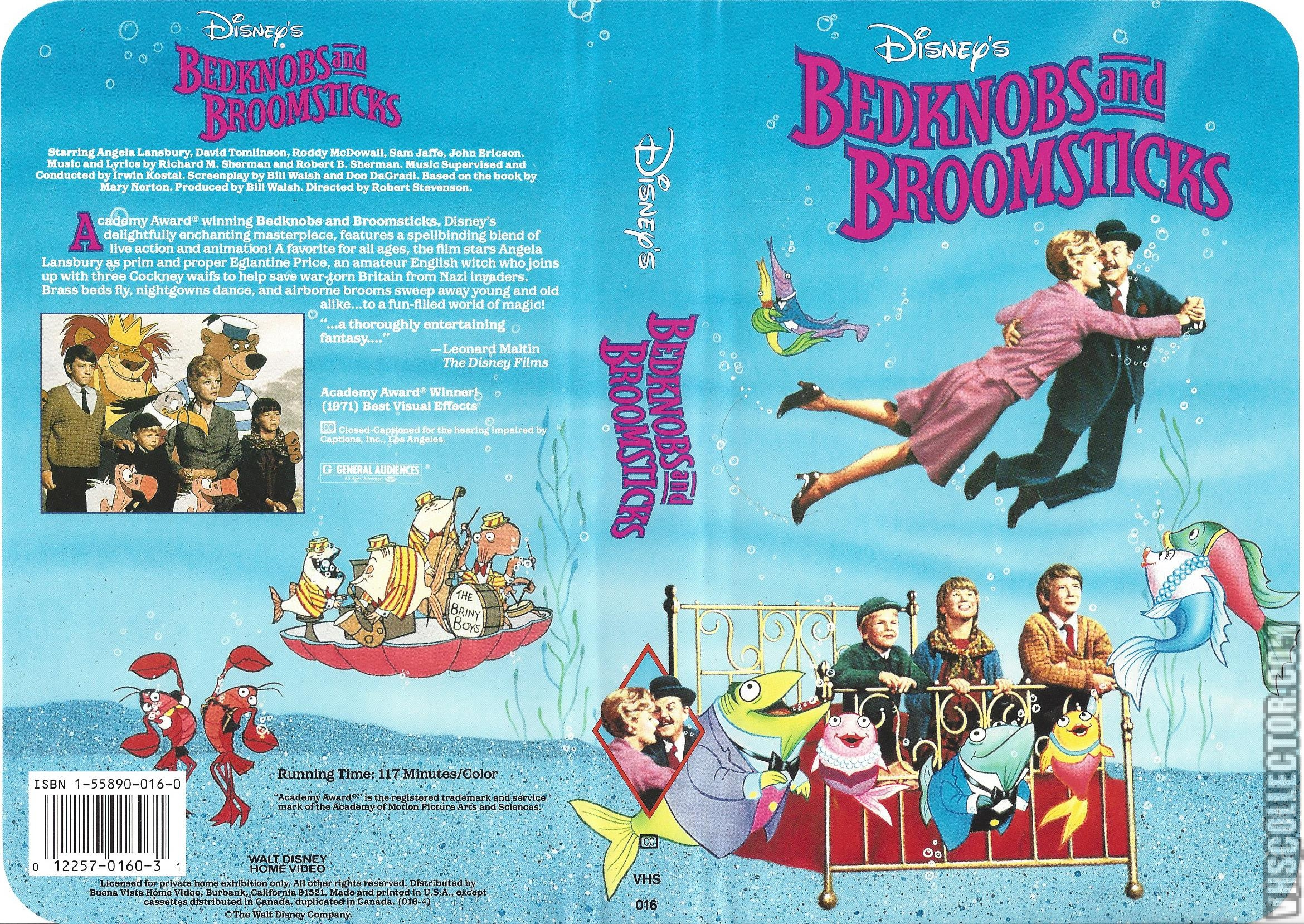 Bedknobs And Broomsticks Backgrounds, Compatible - PC, Mobile, Gadgets| 2340x1658 px