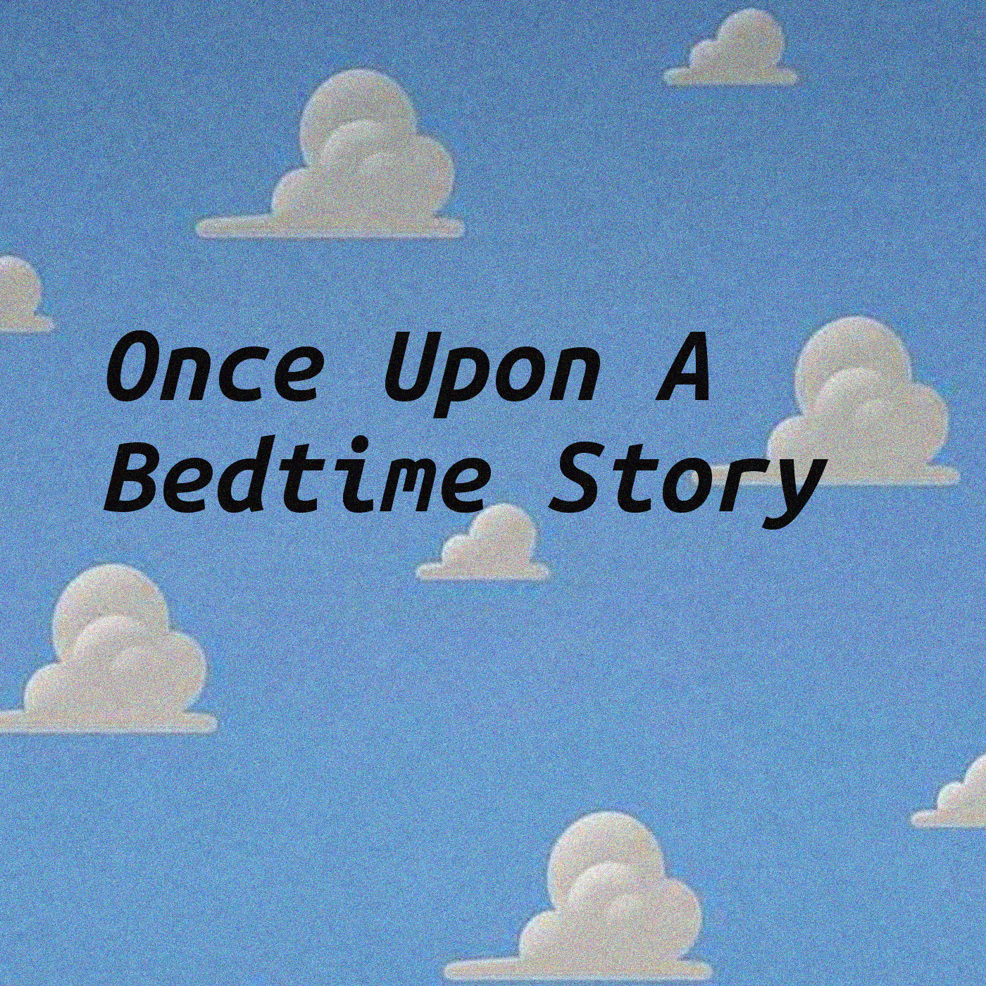 Images of Bedtime Stories | 1400x1400