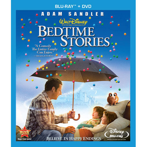 Amazing Bedtime Stories Pictures & Backgrounds