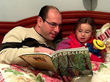Bedtime Stories Pics, Movie Collection