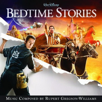 Bedtime Stories Backgrounds on Wallpapers Vista