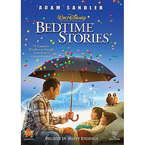 High Resolution Wallpaper | Bedtime Stories 470x470 px
