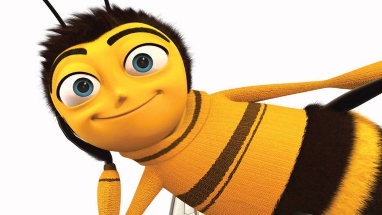 Images of Bee Movie | 1280x720