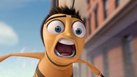 Amazing Bee Movie Pictures & Backgrounds