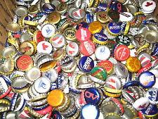 Beer Bottle Caps Backgrounds on Wallpapers Vista