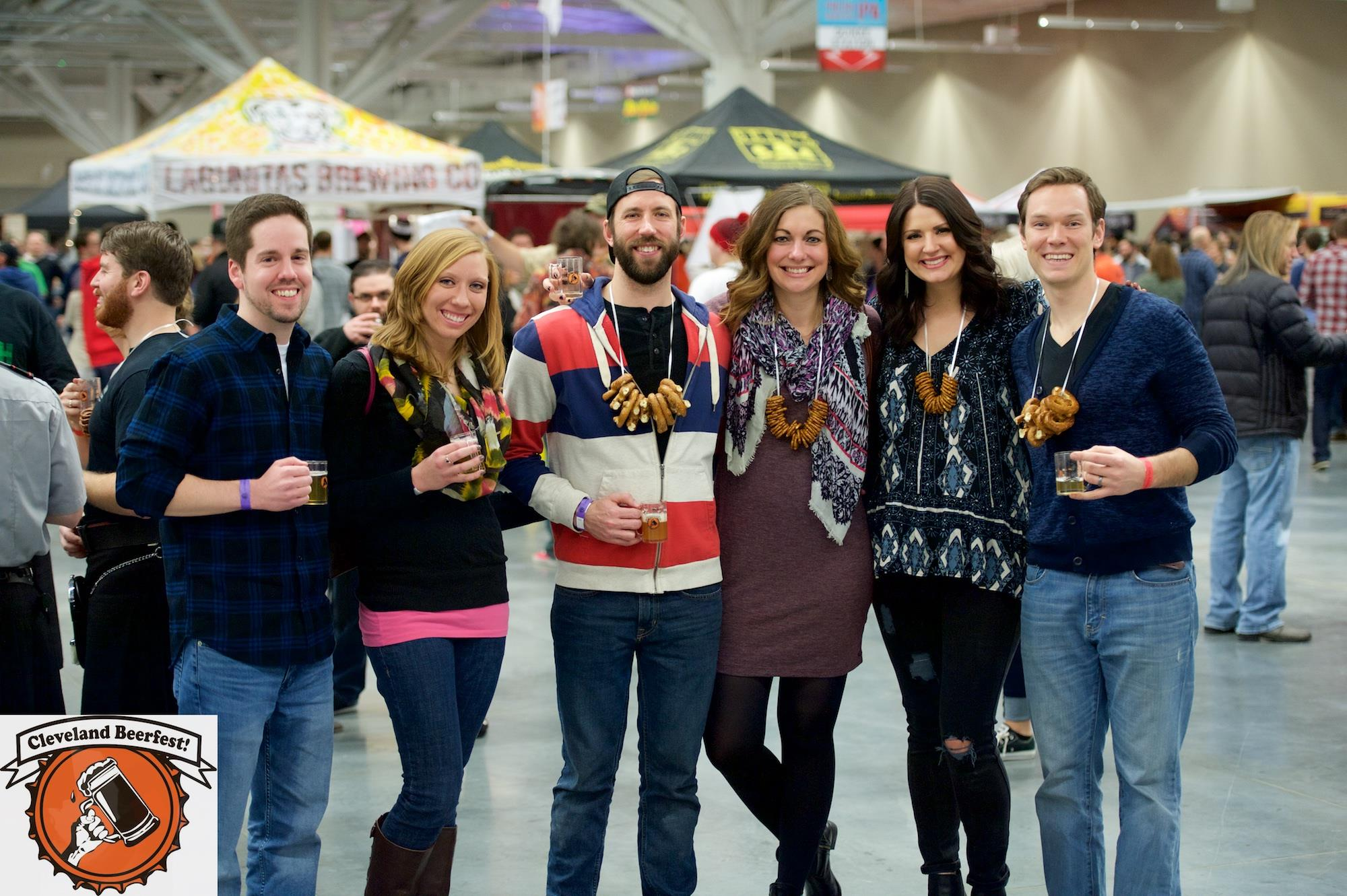 Beerfest #6