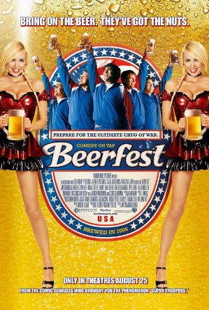 Nice wallpapers Beerfest 299x442px