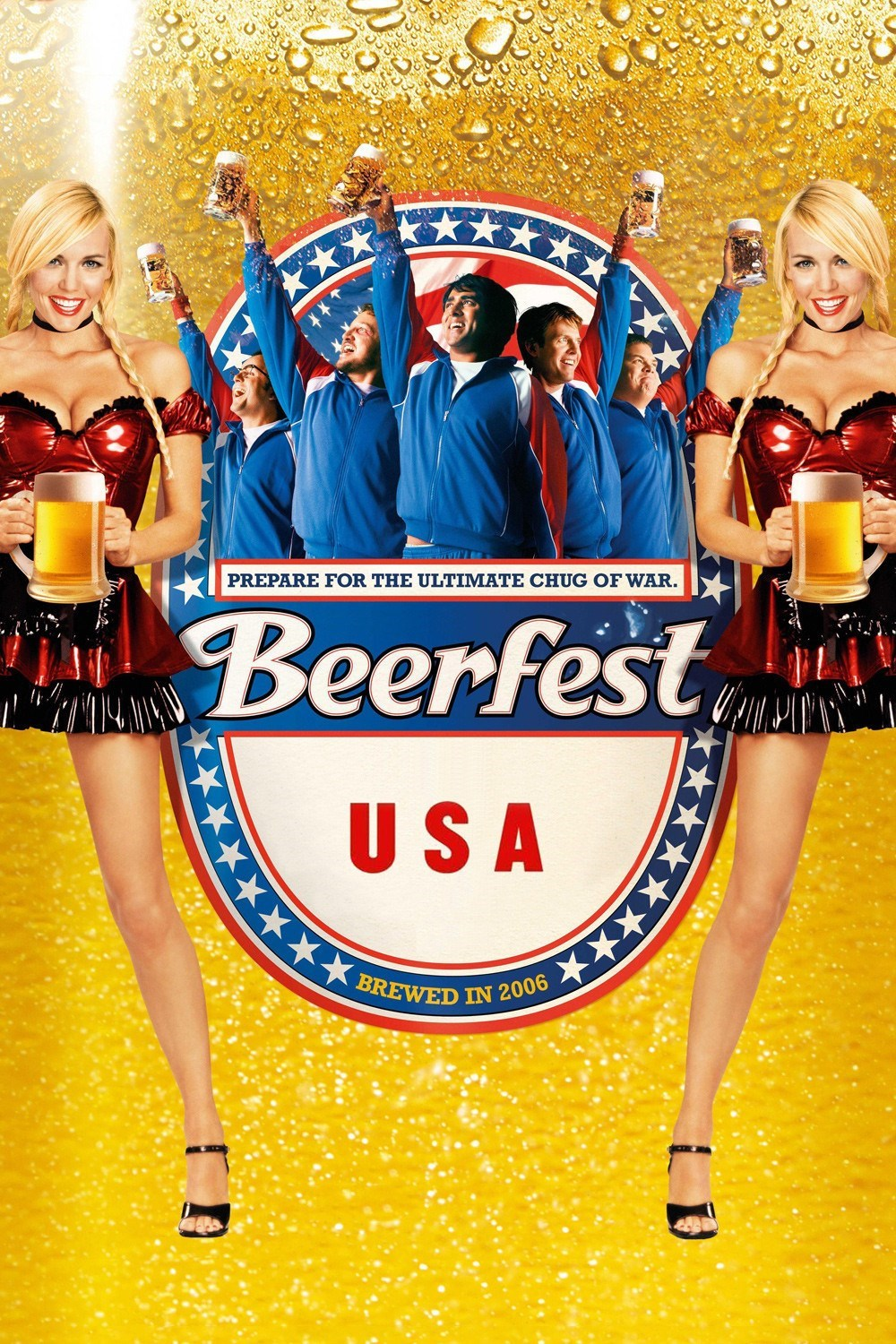 HQ Beerfest Wallpapers | File 490.01Kb