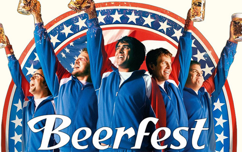 Amazing Beerfest Pictures & Backgrounds