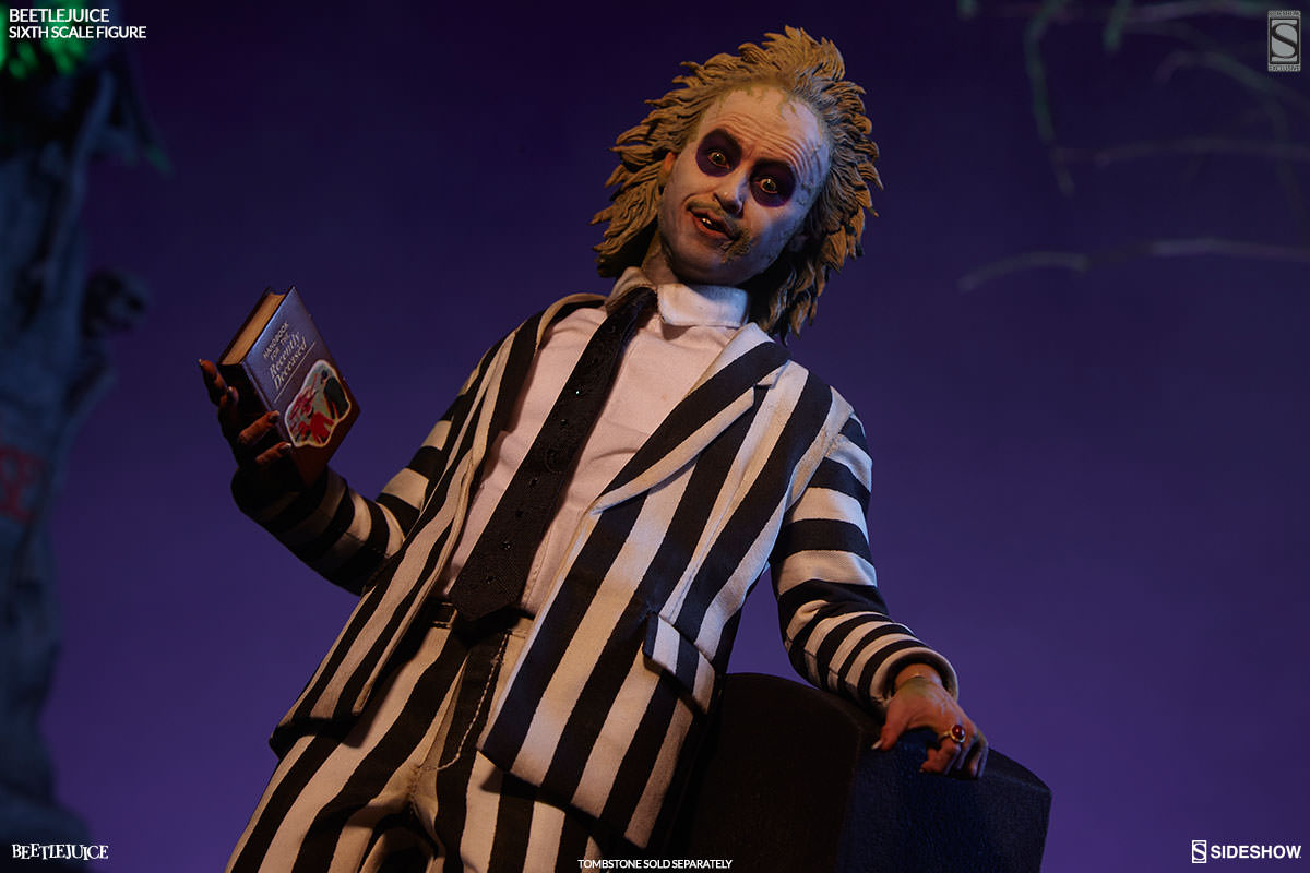 Beetlejuice  Pics, Movie Collection