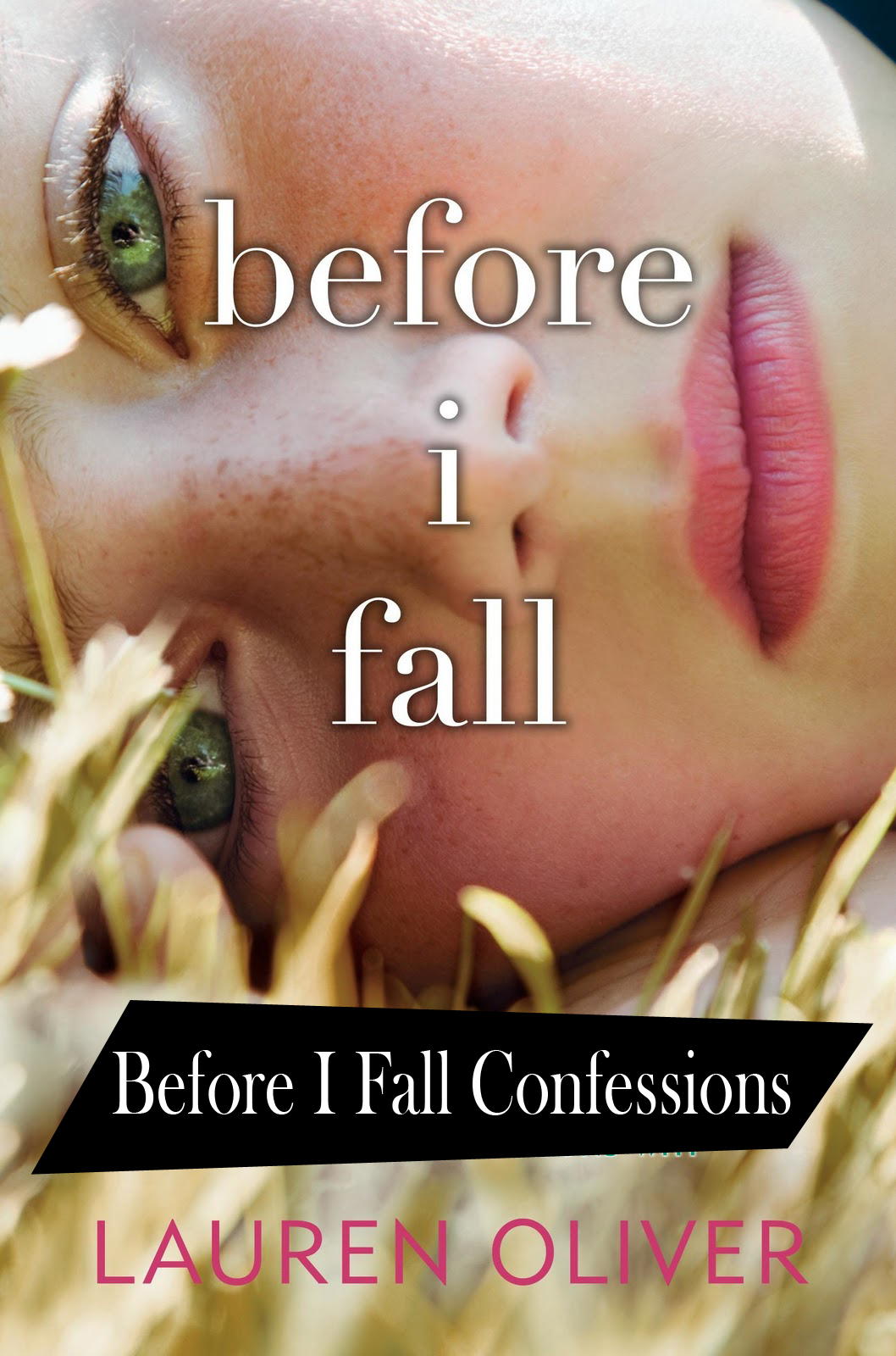 Before I Fall High Quality Background on Wallpapers Vista