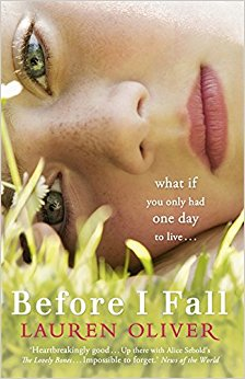Before I Fall Backgrounds, Compatible - PC, Mobile, Gadgets| 224x346 px
