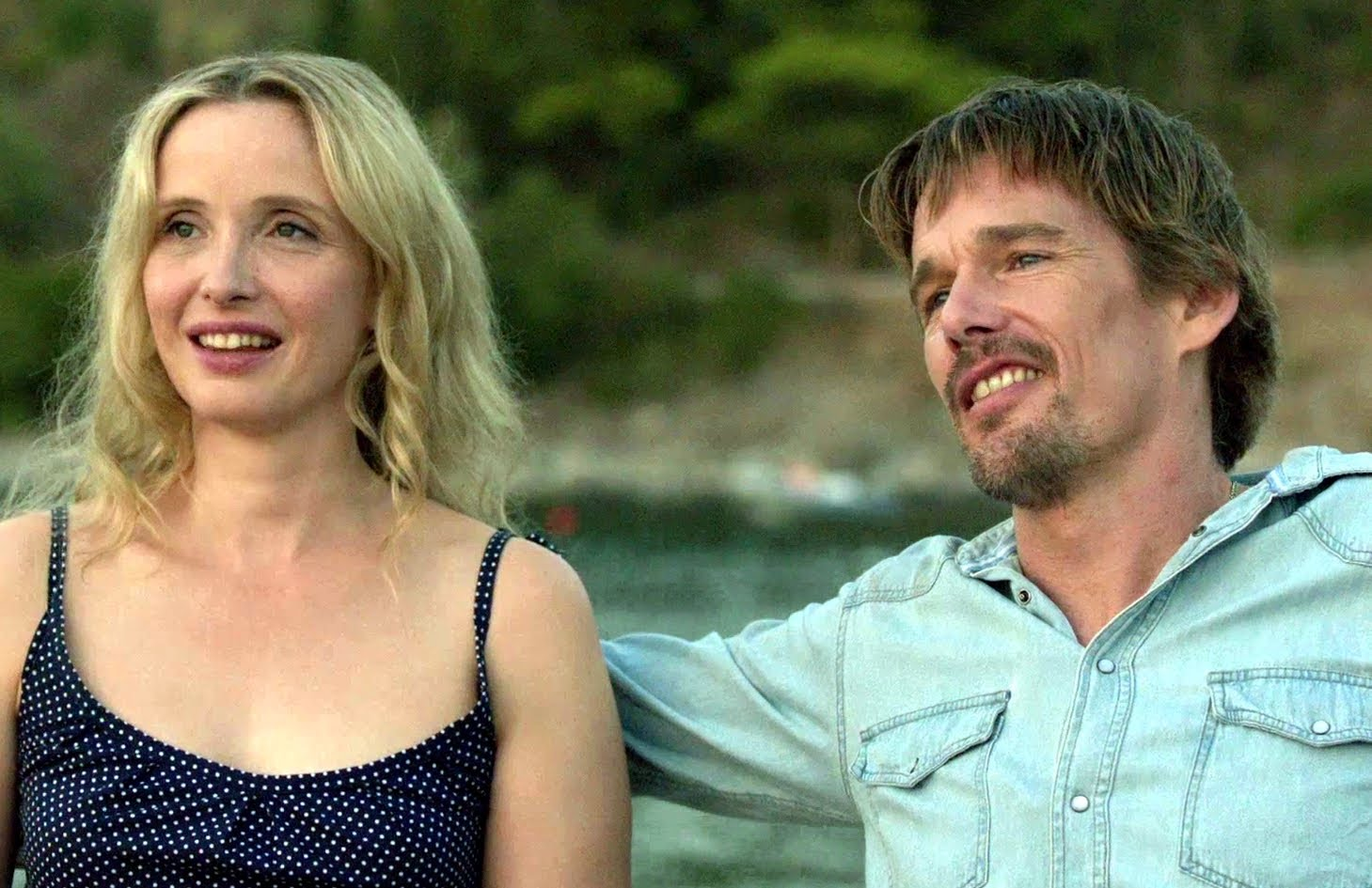Images of Before Midnight   1459x945