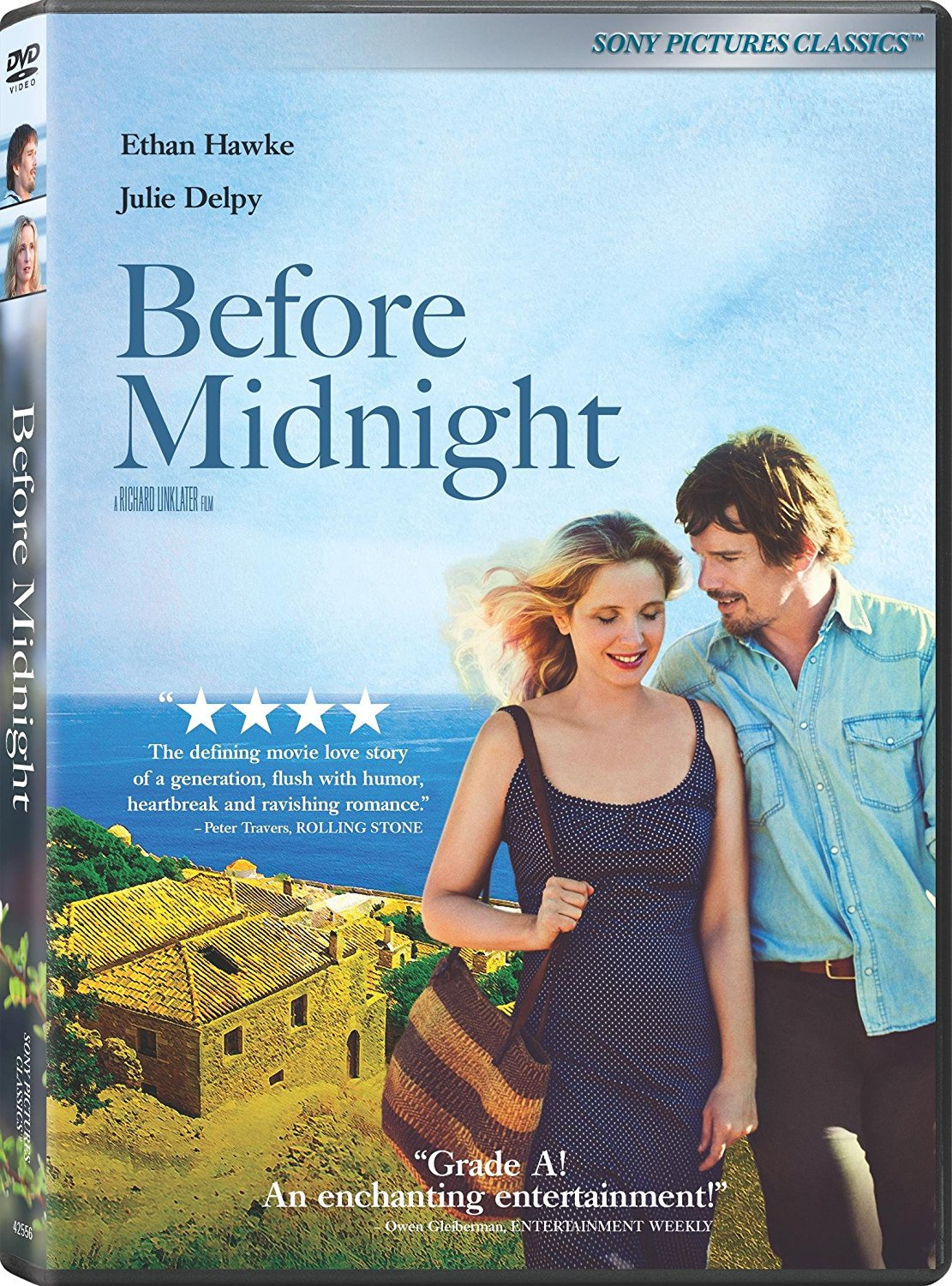 Nice Images Collection: Before Midnight Desktop Wallpapers