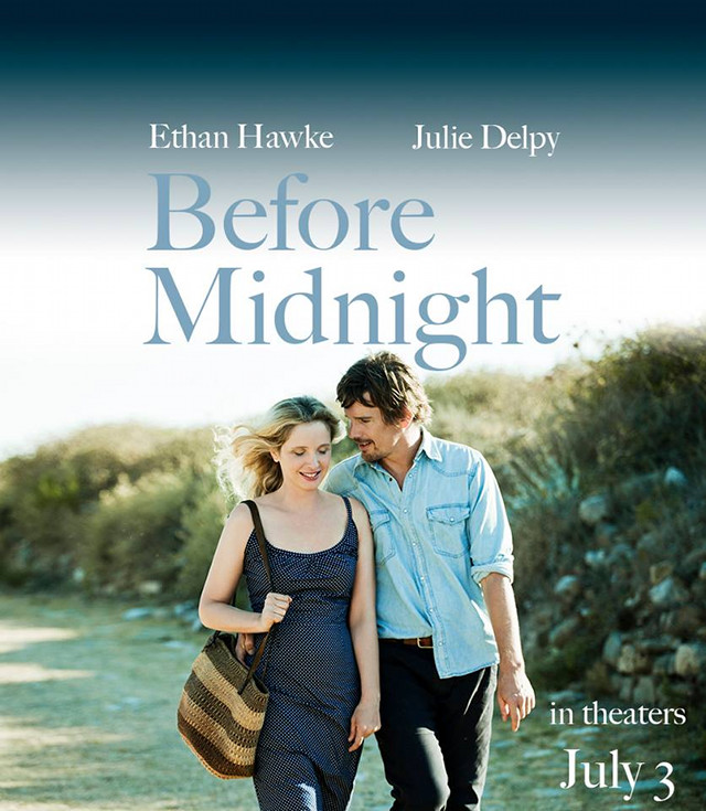Before Midnight Backgrounds on Wallpapers Vista