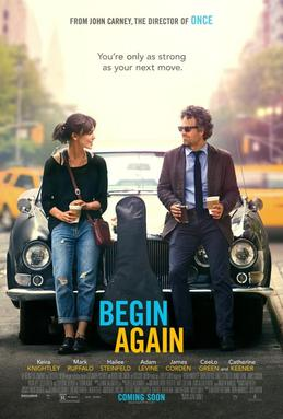 Begin Again Backgrounds on Wallpapers Vista