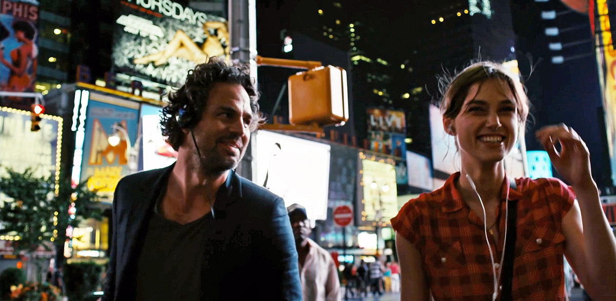 Amazing Begin Again Pictures & Backgrounds