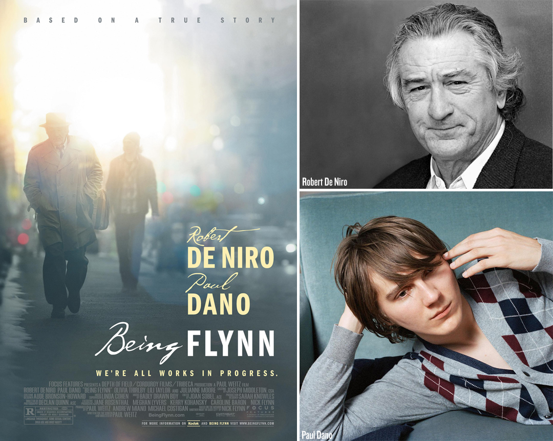 Images of Being Flynn   1080x862