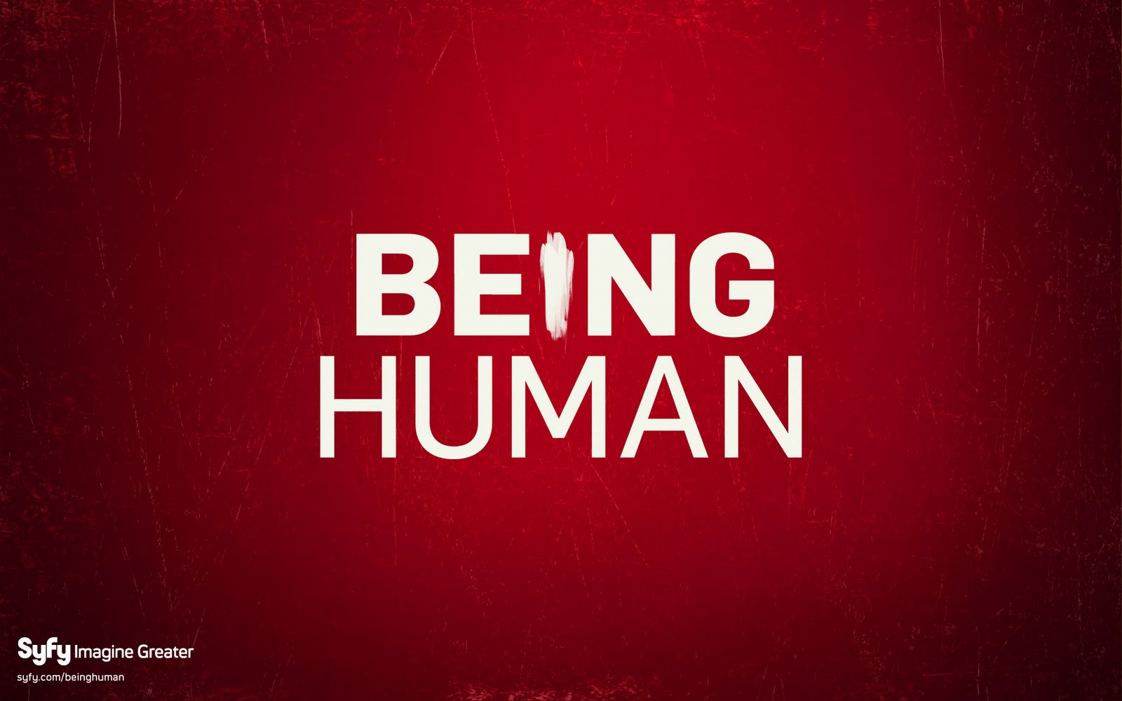 Amazing Being Human Pictures & Backgrounds