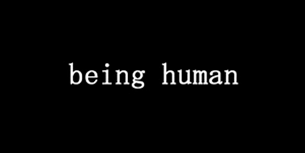 HD Quality Wallpaper | Collection: TV Show, 601x301 Being Human