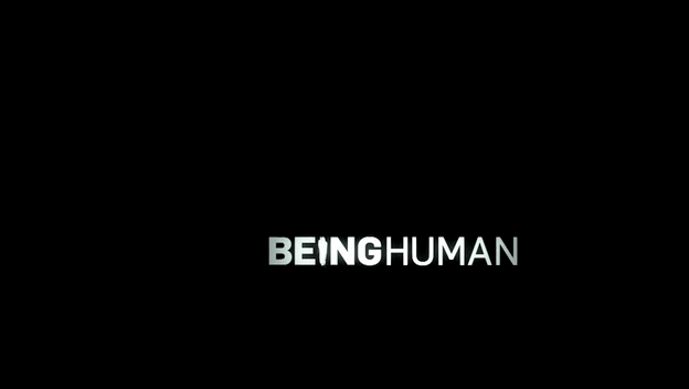 Being Human Backgrounds, Compatible - PC, Mobile, Gadgets| 624x352 px