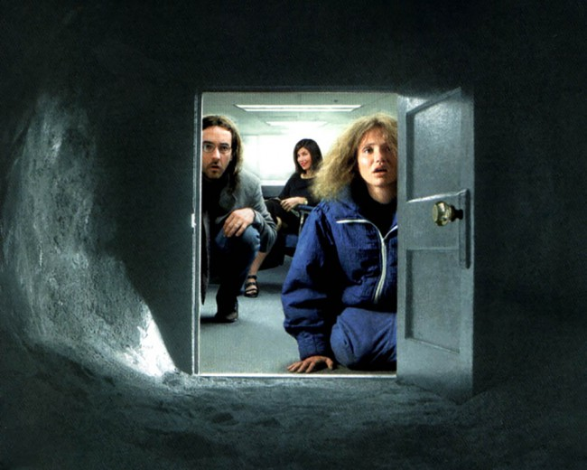 650x520 > Being John Malkovich Wallpapers