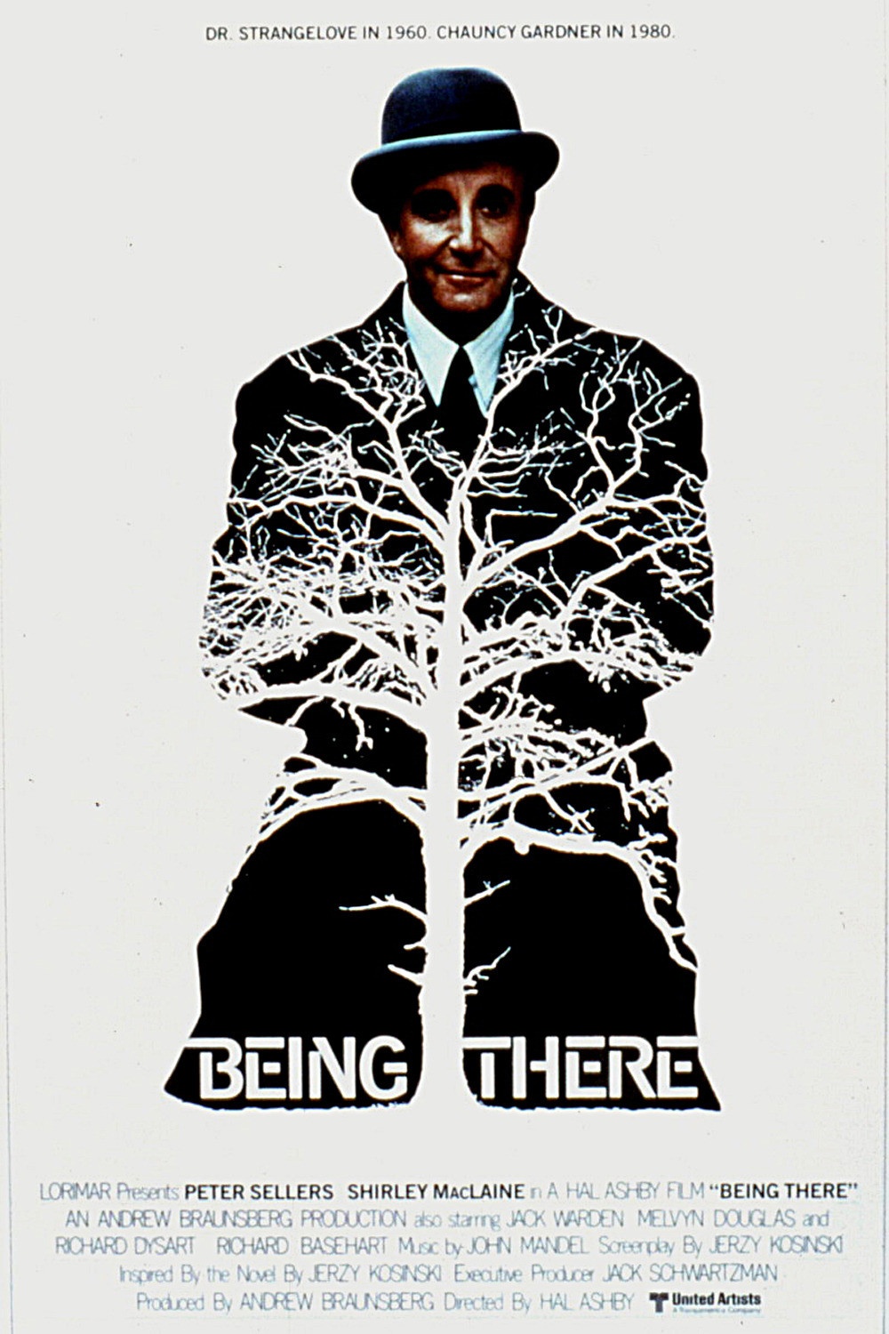 Being There Backgrounds, Compatible - PC, Mobile, Gadgets| 1000x1500 px
