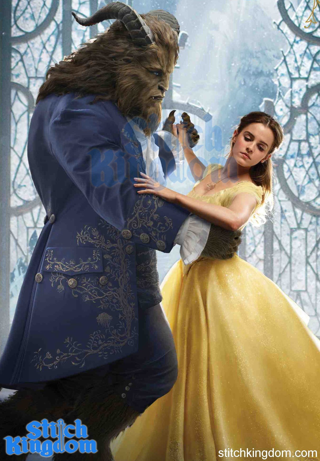 Amazing Belle Pictures & Backgrounds