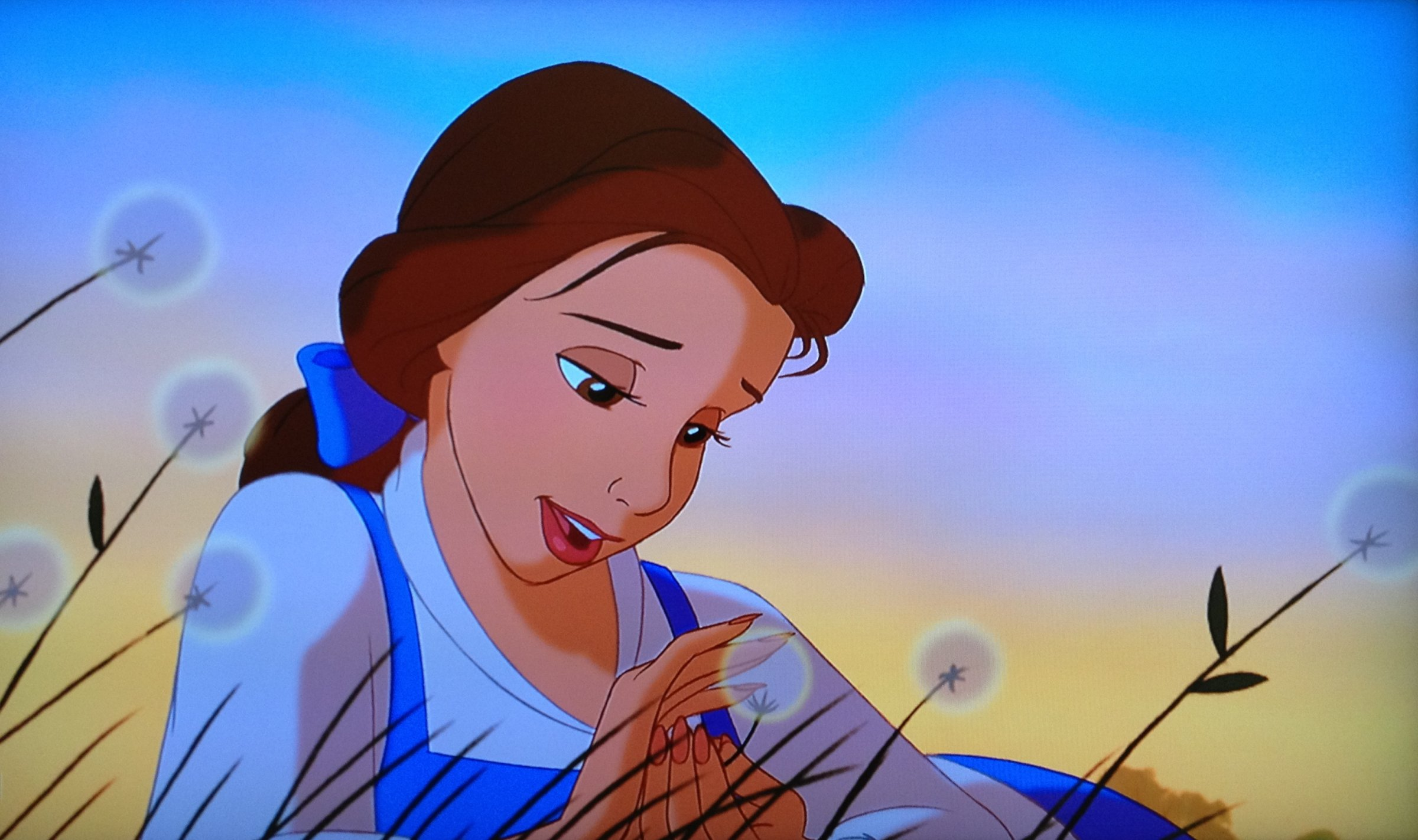 Images of Belle   2400x1423