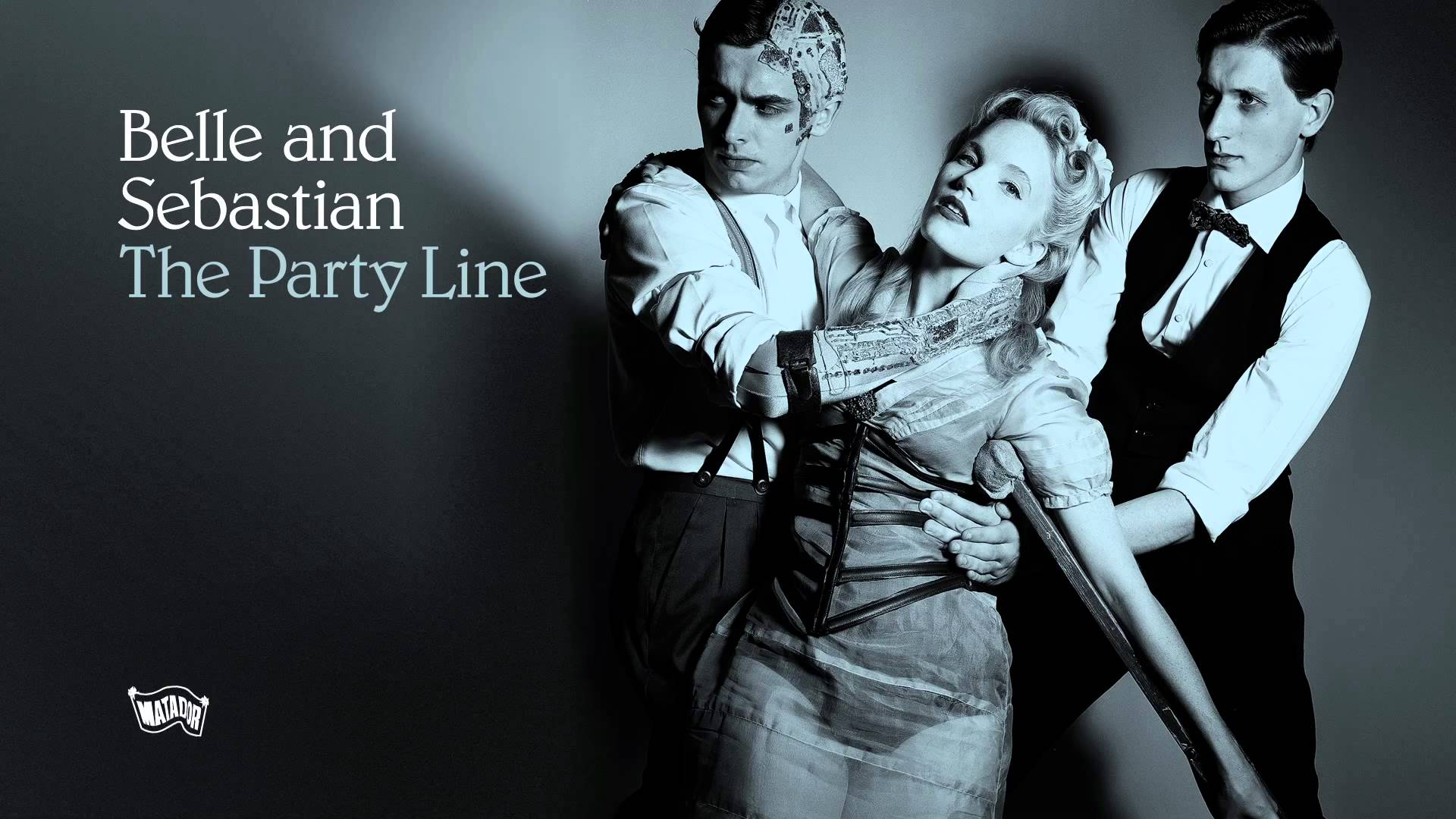 Images of Belle And Sebastian | 1920x1080