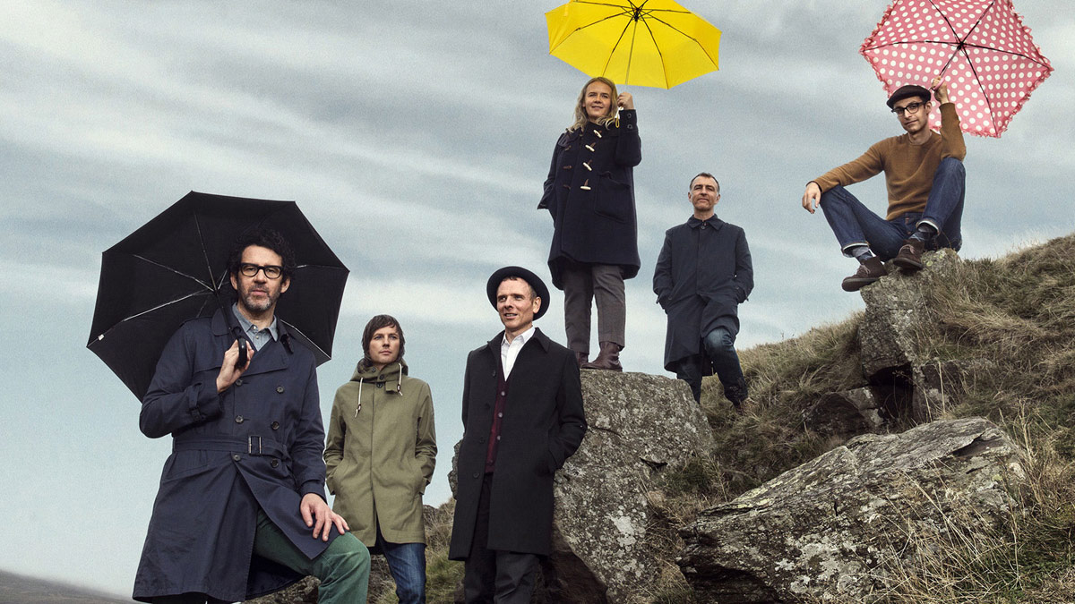 1200x675 > Belle And Sebastian Wallpapers