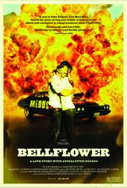 Bellflower High Quality Background on Wallpapers Vista