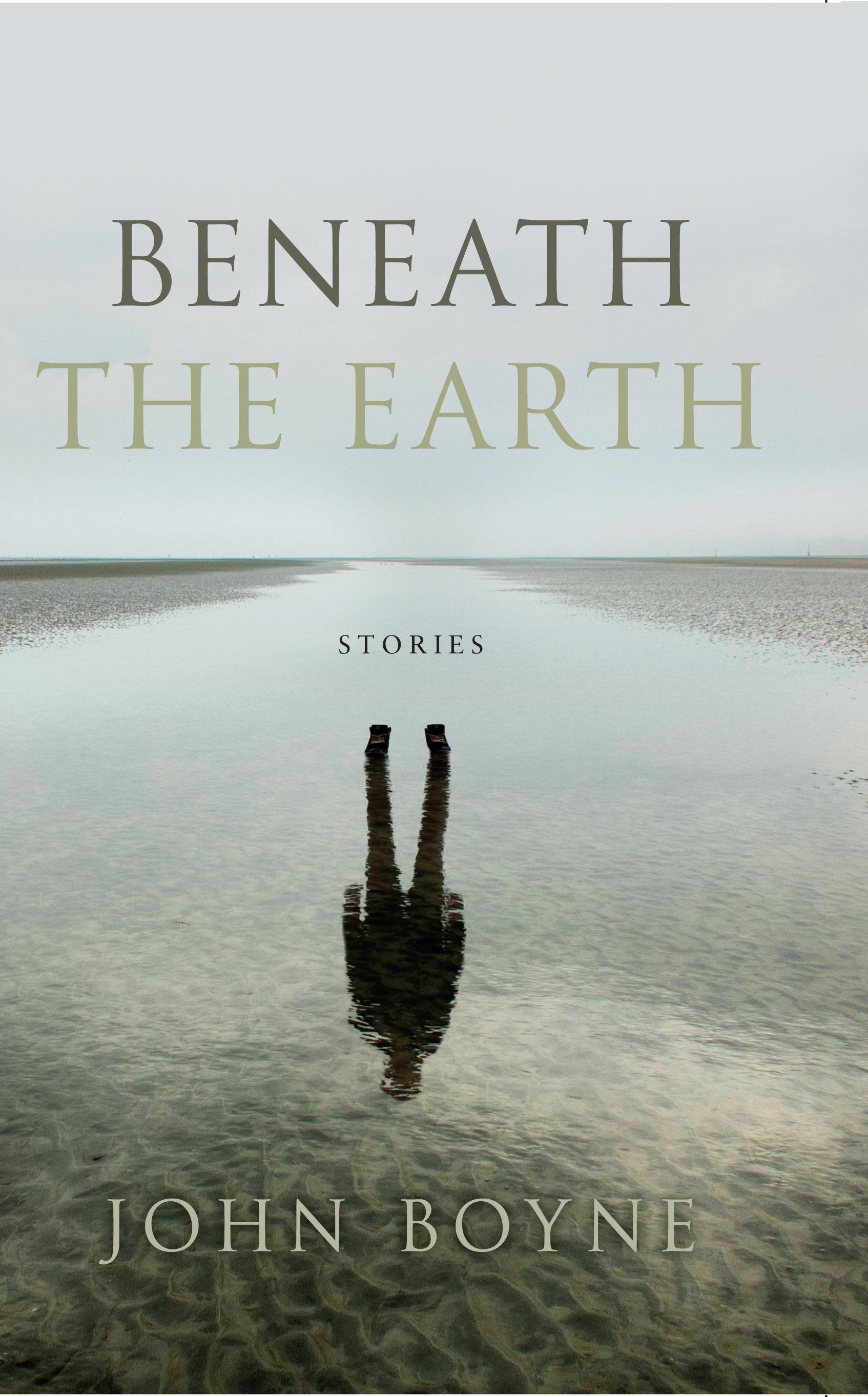 Beneath Pics, Movie Collection