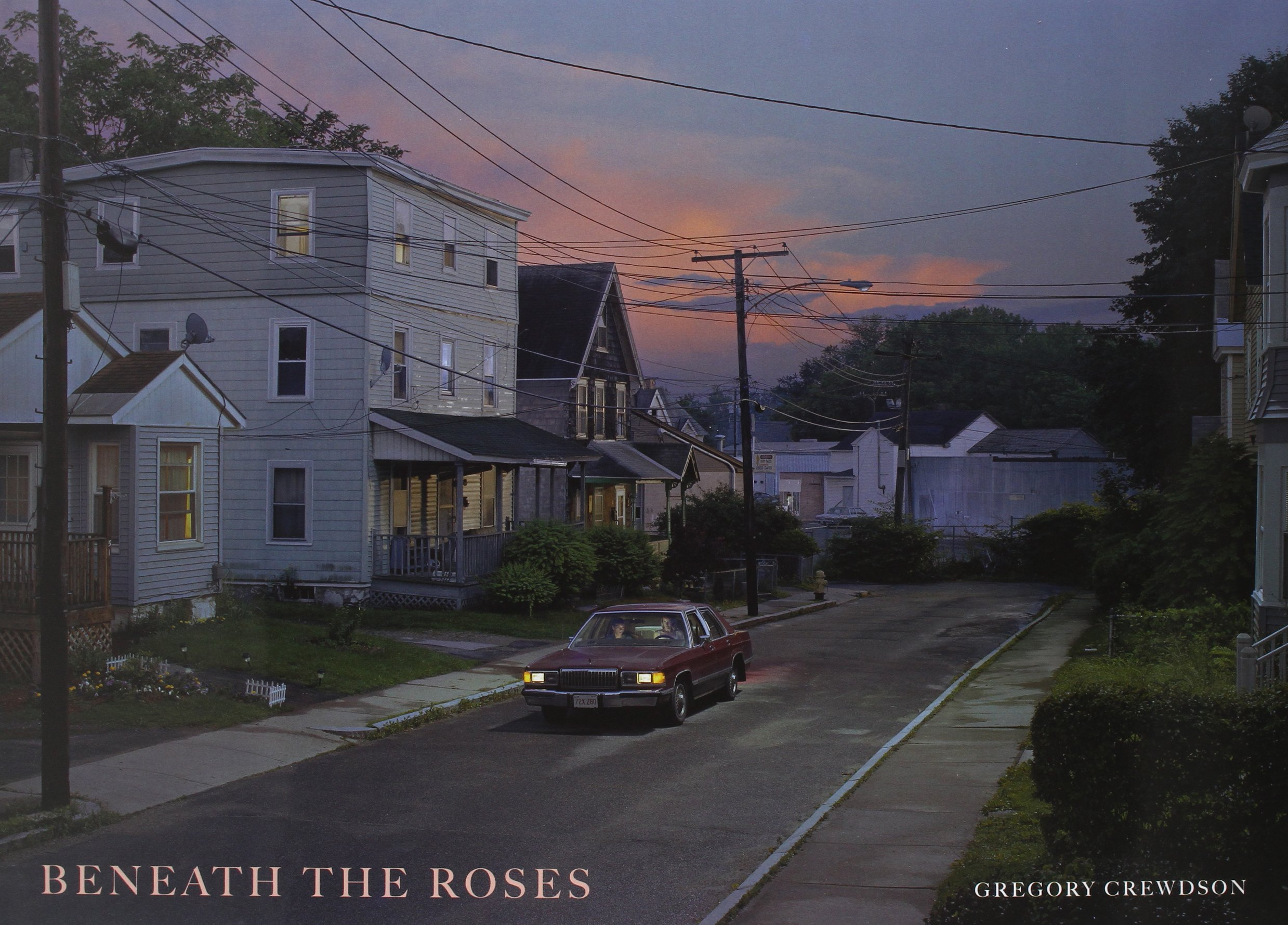 Images of Beneath The Roses | 2478x1779
