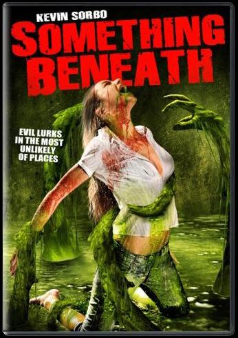 Images of Beneath | 346x490