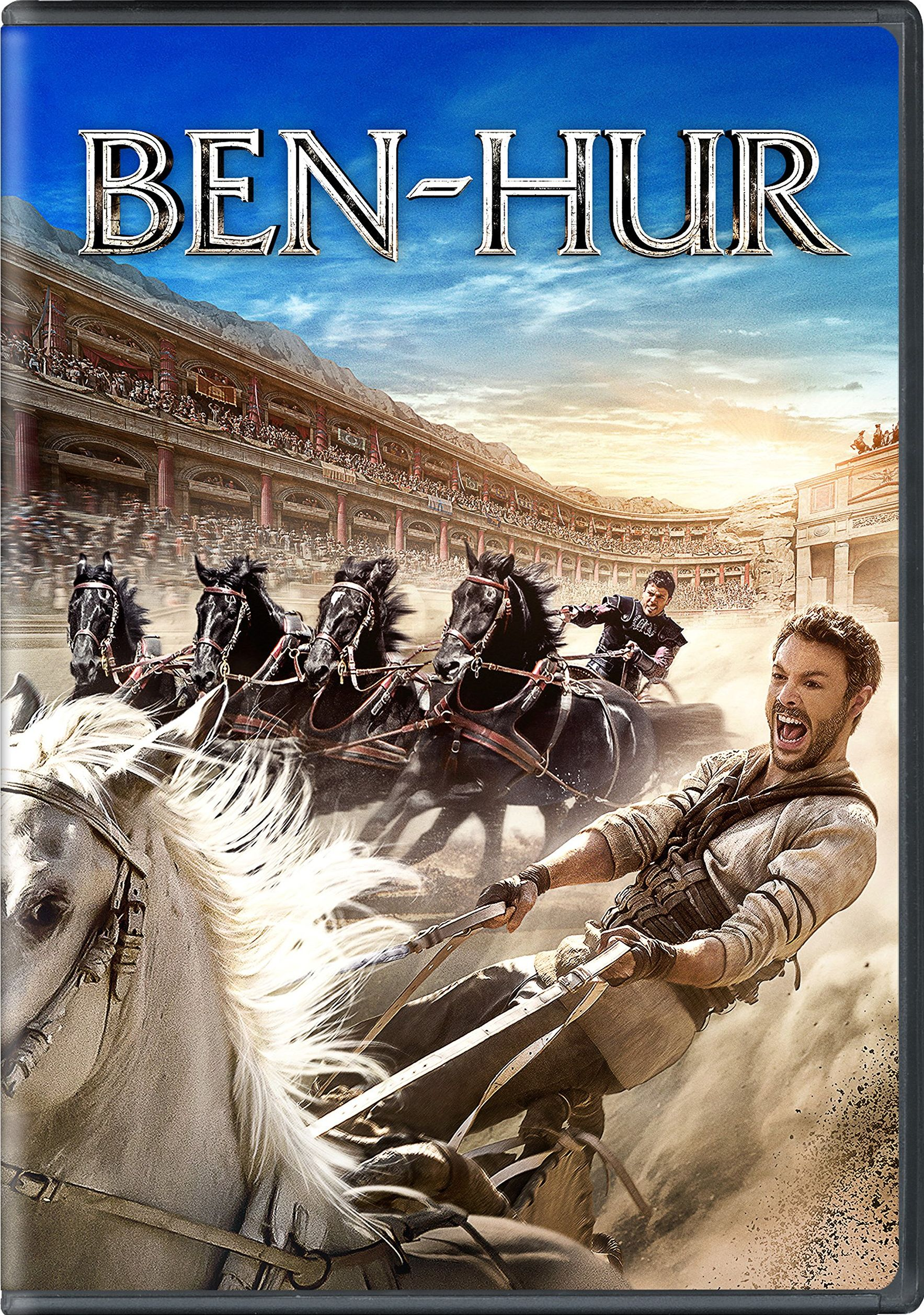 Ben-Hur (2016) Backgrounds, Compatible - PC, Mobile, Gadgets  1767x2513 px