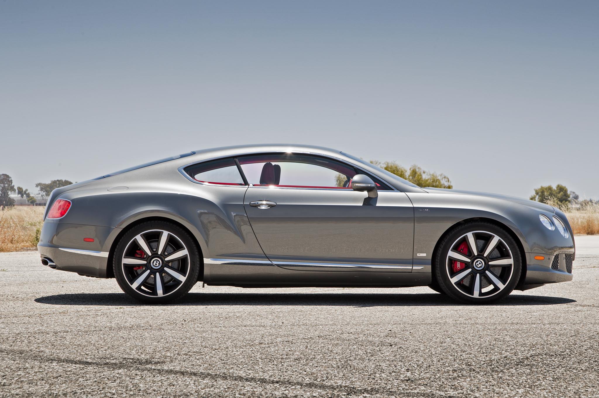 Bentley Continental Gt Speed Wallpapers Vehicles Hq Bentley Continental Gt Speed Pictures 4k Wallpapers 2019