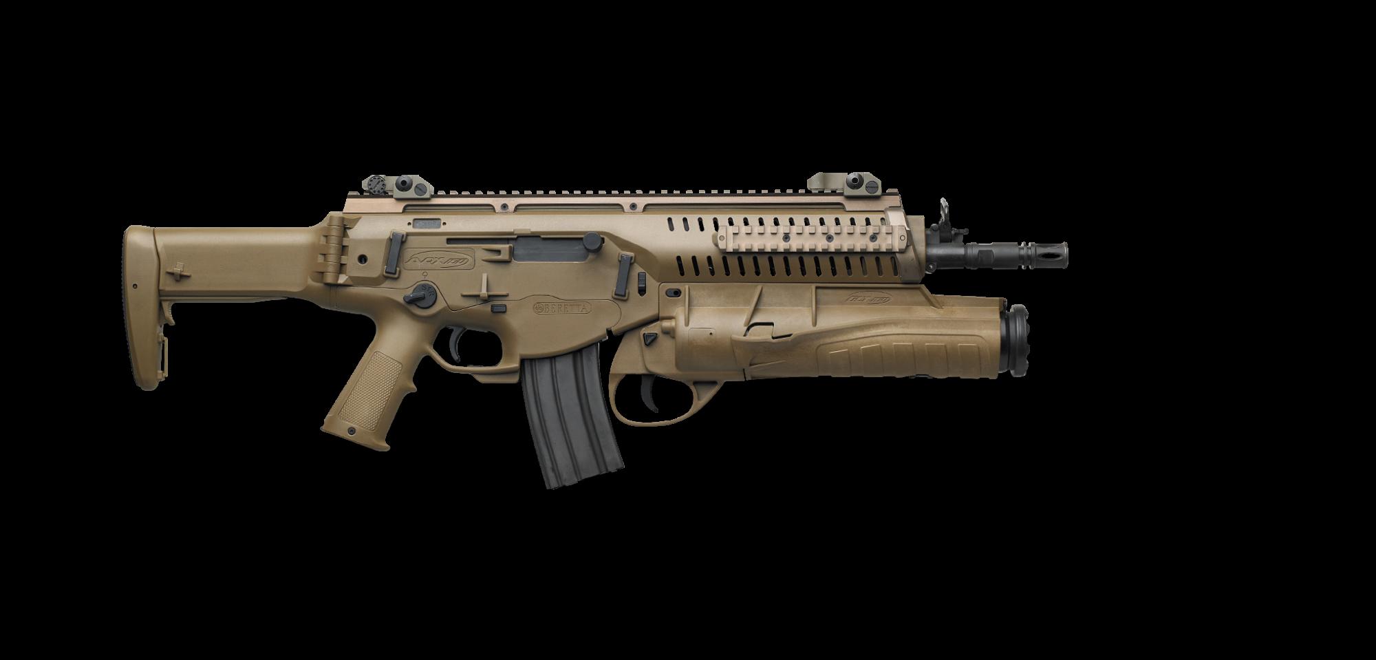 Images of Beretta ARX 160 | 2000x959