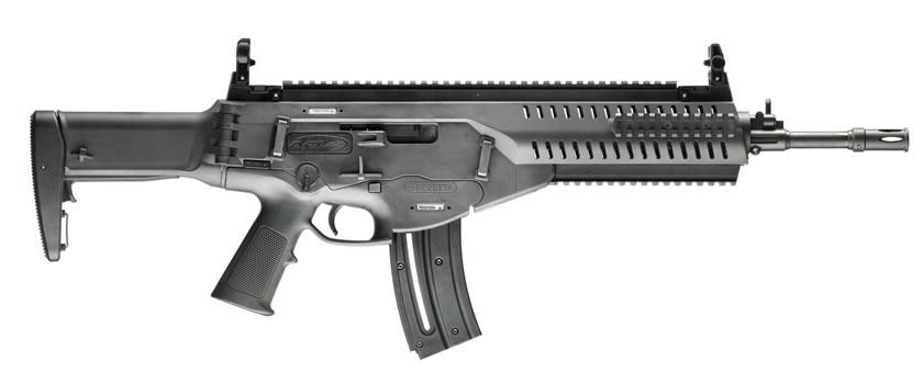 HQ Beretta ARX 160 Wallpapers | File 31.61Kb