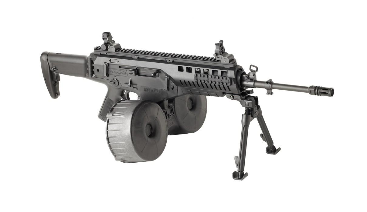 HQ Beretta ARX 160 Wallpapers | File 166.84Kb